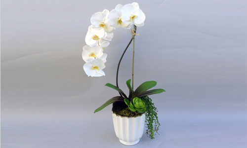 Artificial Silk Flower Arrangements Experts