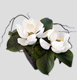 Premade Silk Flower Arrangements